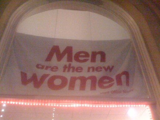 men-are-the-new-women