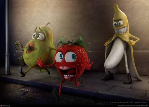 banana-flasher1.jpg?w=510&h=365