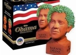 chia-obama
