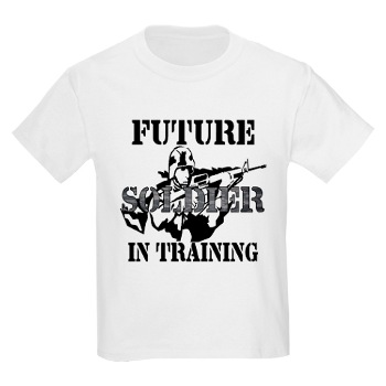 future-soldier-in-training