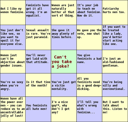 Bingo bingo play play yourbestonlinecasino.com monopoly casino game download
