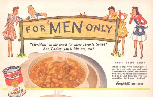 campbells_soup_formenonly_1940s1