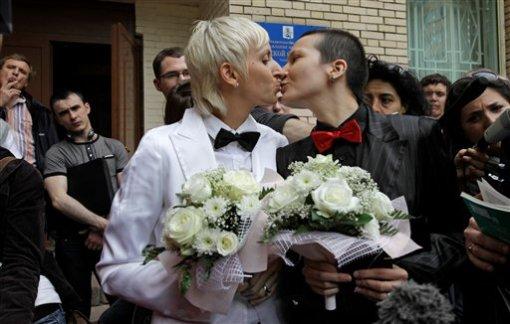 tverskoy-sud-otklonil-zhalobu-lesbiyanok