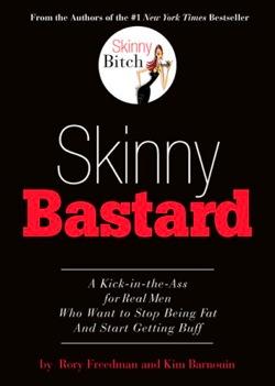 skinny_bastard