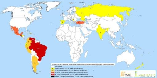 liminalis-map-janjune2009