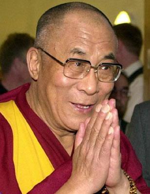 dalai_lama1
