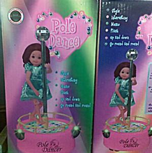 poledancedoll-299x300