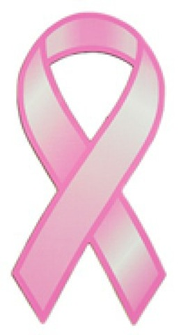 breast-cancer-awareness-ribbon